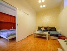 Opatija/Volosko - Appartement Anita