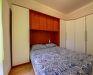 Foto 7 interieur - Appartement Anita, Opatija Volosko