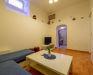 Foto 3 interieur - Appartement Anita, Opatija Volosko
