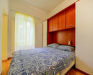 Foto 6 interieur - Appartement Anita, Opatija Volosko