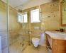 Foto 9 interior - Casa de vacaciones Lidija, Opatija Pobri