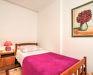 Foto 12 interior - Apartamento Marija, Opatija Pobri