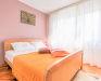 Foto 10 interior - Apartamento Marija, Opatija Pobri