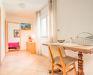 Foto 8 interior - Apartamento Marija, Opatija Pobri