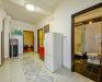 Foto 5 interieur - Appartement Laura, Opatija Pobri