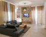 Image 6 - intérieur - Maison de vacances Villa Stella, Opatija Pobri