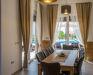 Foto 10 interieur - Vakantiehuis Villa Stella, Opatija Pobri