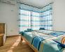 Image 30 - intérieur - Maison de vacances Races, Opatija Pobri