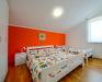 Image 8 - intérieur - Appartement Lucija, Opatija Matulji