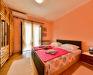 Image 10 - intérieur - Appartement Tonko, Opatija Matulji