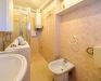 Foto 11 interieur - Appartement Lidija, Opatija Matulji