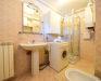 Foto 10 interieur - Appartement Lidija, Opatija Matulji