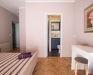 Foto 18 interieur - Appartement Stari Grad, Opatija Matulji