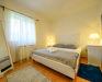 Foto 8 interieur - Appartement Vito, Opatija Matulji
