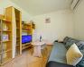 Foto 3 interieur - Appartement Zlatko, Opatija Matulji
