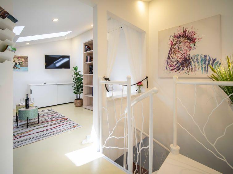 Ena 1 - Apartment - Opatija/Matulji