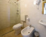 Image 22 - intérieur - Maison de vacances Monte, Opatija Matulji