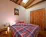 Image 28 - intérieur - Maison de vacances Monte, Opatija Matulji