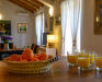 Image 13 - intérieur - Maison de vacances Monte, Opatija Matulji