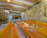 Image 33 - intérieur - Maison de vacances Monte, Opatija Matulji