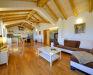 Image 5 - intérieur - Maison de vacances Monte, Opatija Matulji