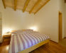 Image 24 - intérieur - Maison de vacances Monte, Opatija Matulji