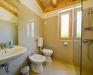 Image 26 - intérieur - Maison de vacances Monte, Opatija Matulji