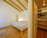Image 25 - intérieur - Maison de vacances Monte, Opatija Matulji