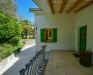 Image 40 - intérieur - Maison de vacances Monte, Opatija Matulji