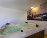 Image 20 - intérieur - Maison de vacances Monte, Opatija Matulji