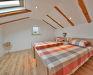 Foto 13 interieur - Appartement Karlo, Opatija Rukavac