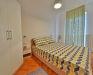 Foto 10 interieur - Appartement Karlo, Opatija Rukavac