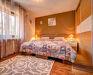 Image 9 - intérieur - Appartement Leon, Opatija Rukavac