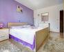 Foto 12 interieur - Appartement Leon, Opatija Rukavac