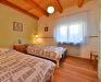 Image 10 - intérieur - Maison de vacances Ivana, Opatija Rupa