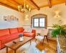 Image 5 - intérieur - Maison de vacances Ivana, Opatija Rupa