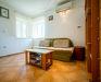 Foto 5 interieur - Vakantiehuis Nevena, Opatija Veprinac