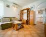 Foto 3 interieur - Vakantiehuis Nevena, Opatija Veprinac
