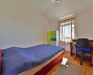 Foto 16 interieur - Appartement Osojnak, Opatija Kastav