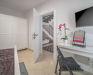 Foto 30 interieur - Vakantiehuis Amberg, Opatija Kastav