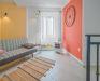 Foto 11 interieur - Vakantiehuis Amberg, Opatija Kastav