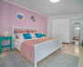 Foto 24 interieur - Vakantiehuis Amberg, Opatija Kastav