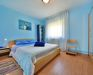 Foto 10 interieur - Appartement Markulin, Opatija Kastav