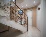 Image 25 - intérieur - Maison de vacances Luka, Opatija Kastav