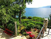 Chorvatsko, Kvarner, Rijeka