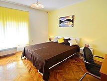 Rijeka - Apartamento Magnolia