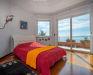 Foto 21 interieur - Vakantiehuis Anamia, Rijeka