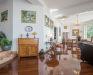 Foto 10 interieur - Vakantiehuis Anamia, Rijeka