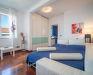 Foto 24 interieur - Vakantiehuis Anamia, Rijeka