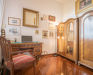 Foto 13 interieur - Vakantiehuis Anamia, Rijeka
